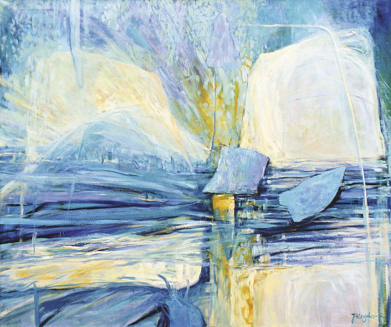 Joanna Heyda-Rumin malarstwo olejne wlasna o wymiarach 110x130-13